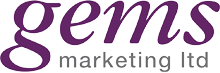 Gems Marketing